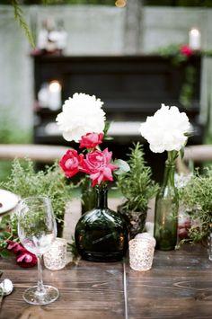 Finding local Nashville wedding vendors is easy using Wedding website and bridal consultants. Outdoor Wedding Venues, Wedding Vendors, Floral Event Design, Nashville Wedding, Love Photos, Rustic Barn, Wedding Inspiration, Wedding Ideas, Red Wine