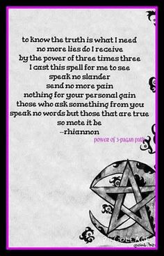 * Witch Spell Book, Witchcraft Spell Books, Magick Spells, Vampire Spells, Wiccan Runes, Angelic Symbols, Witchcraft Spells For Beginners, Easy Spells, Witch Quotes
