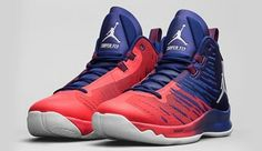 designer fashion c5978 8db03 Jordan Basketball Shoes, Basketball Games, Air Jordan Shoes, Kicks Shoes,  Kobe Shoes