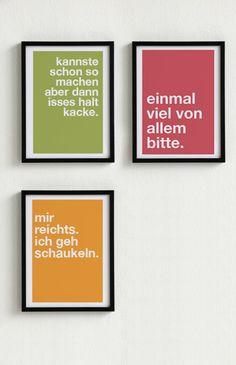 http://de.dawanda.com/product/68643759-Mini-Poster-Set-3-Poster-Typo-nach-Wahl