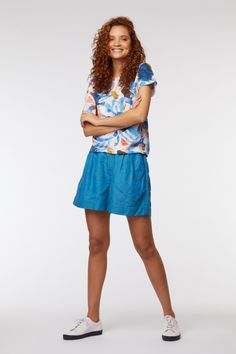 Gorman Clothing, Online Price, Tees, Clothes, Style, Fashion, Outfits, Swag, Moda