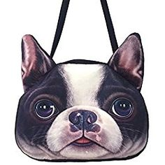 Cairn Terrier Backpack Custom Dog Name Faux PU Leather School bag for Dog Puppy Lover Gifts Stuff