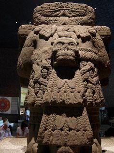 Arte y cultura de los olmecas yahoo dating