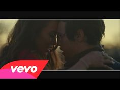 "Alex & Sierra ""Little Do You Know"" Music Video - Live Love Guitar"