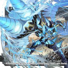 Anime Art Fantasy, Dark Fantasy Art, Aliens, Character Art, Character Design, Dragon Armor, Fantasy Beasts, Robot Concept Art, Mecha Anime