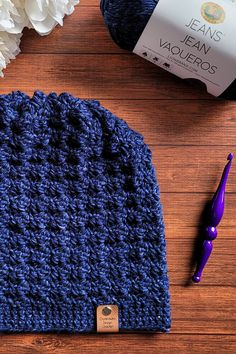 2021 Whatever Will Be Will Be Hat Pattern - Free Crochet Pattern - there is also a free scarf pattern to match! Available in 4 sizes. #hatofthemonth #CAL #lionbrand #lionbrandyarn Crochet Kids Scarf, Crochet Yarn, Free Crochet, Crochet Gifts, Crochet Hat Sizing, Crochet Patterns, Hat Patterns, Hat And Scarf Sets, Knitted Hats