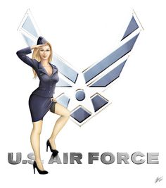 United States Air Force pin up girl for [link] Adobe Photoshop Hours This would have been one of my favorite pieces, if it weren't for t. USAF Pin Up Girl Historic Posters, Simple Compass, Pin Up Girl Vintage, Pin Up Tattoos, Awesome Tattoos, Rockabilly Cars, Pin Up Posters, Pin Up Models, School Pictures