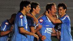 Arsenal 0 - Belgrano 2, El primer gol de @lucas_pittinari llego en el momento justo, a los 46 :), en el segundo tiempo Belgrano lo controlo y remato al final, triunfo que trae tranquilidad y confirma que estamos bien