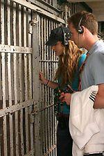 Alcatraz, una excursión