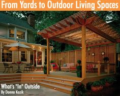 Google Image Result for http://www.herhome.com/magazine/articles/content/images/2006/winter/yards-to-outdoor-spaces/main.jpg