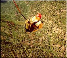 Smokejumpers http://www.fs.fed.us/fire/people/smokejumpers/mccall/images/11a.jpg
