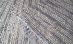 evitta66 / Mäkkučký koberček so šedými pruhmi Rugs, Home Decor, Farmhouse Rugs, Decoration Home, Room Decor, Home Interior Design, Rug, Home Decoration, Interior Design