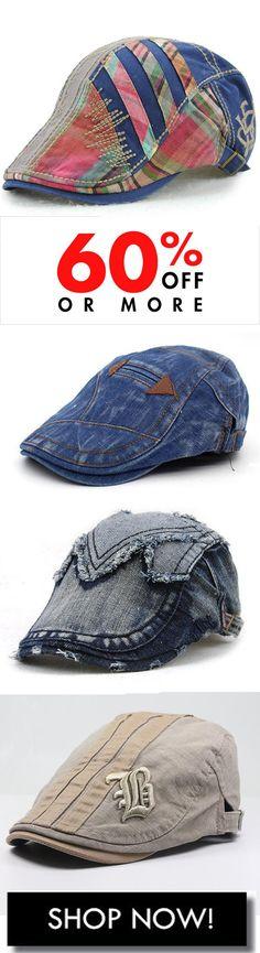 ee745aa46f58f 164 Best Head Gear. images in 2019   Hats for men, Man fashion ...