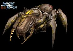 *This is going to be a mix of movies, game, RPG, and T. series versions of the Arachnids. When cannon conflicts that T. series, then . Starship Troopers, Empire, Cannon, Aliens, Novels, Creatures, Profile, Rpg, User Profile