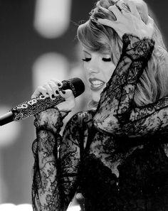 Love Taylor ❤️ | Taylor Swift | Victoria Secret Fashion Show 2014.