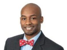 Shooter was FSU grad, ex-prosecutor 'in crisis' via @USATODAY