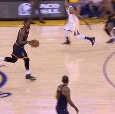 New trending GIF on Giphy. dunk lebron james lebron cleveland cavaliers nba…