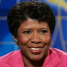 Sept 29, 1955 Gwen Ifill born in New York, New York. Distinguished journalist and television news correspondent Gwen Ifill is one of the most successful female African-American reporters of all time.