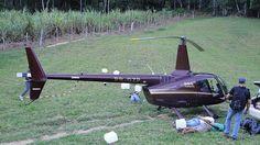 """Não podemos squeceer: 445 kg de cocaína, sem  justiça. Minas Gerais  Justiça manda retirar do ar matérias sobre o """"helicoca"""""""