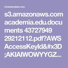 s3.amazonaws.com academia.edu.documents 43727949 29212112.pdf?AWSAccessKeyId=AKIAIWOWYYGZ2Y53UL3A&Expires=1492088700&Signature=JlQaBaMPRIcuao1wfBhupqdldYc%3D&response-content-disposition=inline%3B%20filename%3DTEORIA_DE_LA_MENTE_LA_CONSTRUCCION_DE_LA.pdf