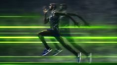 Concept / Art Direction - Double the Zoom Air. Double the Mo and Melissa. Nike Zoom Air Pegasus 33 campaign, featuring Mo Farah and Melissa. Mo Farah, Oufits Casual, Senior Home Care, Look Girl, Local Hero, Bra Pattern, Motion Video, Nike Air Zoom Pegasus, State Of Florida