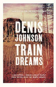 Anna Green  #book #covers #jackets #portadas #libros