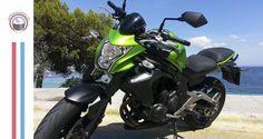 Baleares lidera el crecimiento de la moto | Motomallorca