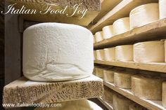 Italian Food Joy, the marketplace only for gourmets Italian Food Near Me, Italian Cheese, Italian Recipes, Countries, Joy, Gourmet, Happiness, Italian Soup Recipes