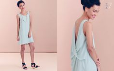 Visit ShopRuche for head-to-toe outfits for busy days, lazy days, and all the days in between.</a>