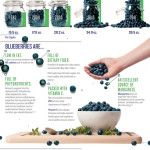 The Health Benefits of Blueberries http://linsey.juiceplus.com/content/JuicePlus/en/clinical-research/published-medical-and-scientific-journals.html#.UqeBlDaA3Dc