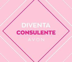 Home Page Store Consulente Avon, Calm, Store, Artwork, Work Of Art, Auguste Rodin Artwork, Larger, Artworks, Shop
