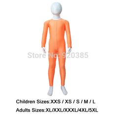 リテールすぐに船オレンジナイロン/ライクラ長袖ダンスユニタード女性と販売のためのUnitardsダンシング女の子/女性のための