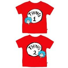 Size 18 months t-shirt set for party