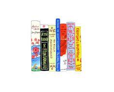 """i love jane mount's prints--i want to do the custom """"dream bookshelf"""" sooo badly"""