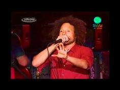 Rage Against The Machine Live SWU 2010 (show Completo) - LIVE CONCERT FREE - George Anton -  Watch Free Full Movies Online: SUBSCRIBE to Anton Pictures Movie Channel: http://www.youtube.com/playlist?list=PLF435D6FFBD0302B3  Keep scrolling and REPIN your favorite film to watch later from BOARD: http://pinterest.com/antonpictures/watch-full-movies-for-free/