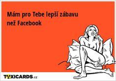 Cartoon Art, Flirting, Humor, Facebook, Memes, Humour, Meme, Funny Photos, Funny Humor
