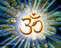 ☯☮ॐ American Hippie Psychedelic Art ~ OM Om Pictures, Mosaic Pictures, Spiritual Wallpaper, Shiva Wallpaper, Hindu Symbols, Ancient Symbols, Namaste, Om Art, Om Sign