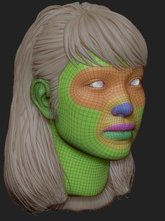 head-sculpt-mov-14.png