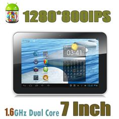 12 Best Tablets images in 2012 | Android, Android 4, Wifi