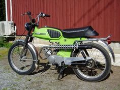 Moped Scooter, 50cc, Scooters, Cars And Motorcycles, Bike, Retro, Vehicles, Classic, Engine
