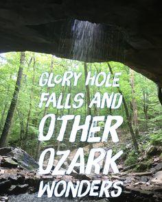Glory hole rapidshare