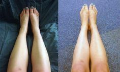 Tried and Tested: Cocoa Brown One Hour Tan | Maidenhead Health & Beauty News | Hairdressers, Beauty Salons & Doctors in Maidenhead UK
