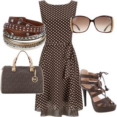 """Untitled #213"" by kelly-thompson-bonicelli on Polyvore"