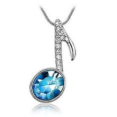 love this but wish the stone was black