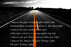 Friday Night - Eric Paslay (But Lady A recorded it first.ive know this song for like or some shit) Country Music Quotes, Country Music Lyrics, Country Music Singers, Singing Lessons, Singing Tips, Country Strong, Country Boys, Country Life, Music Pics
