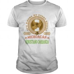 Awesome CARRANZA Hoodie, Team CARRANZA Lifetime Member Check more at https://ibuytshirt.com/carranza-hoodie-team-carranza-lifetime-member.html