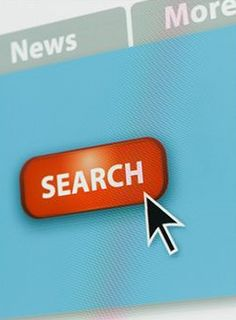 9 Ways to Find a Phone Number Online: Niche Search Engines