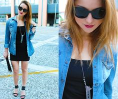 http://www.carmenantal.com/lets-get-inspired-with-denim-4/