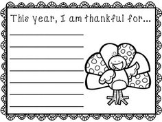 thanksgiving term papers Historically, thanksgiving was intended to give thanks to god, but more recently has become a more secular holiday in the us, thanksgiving is observed on the fourth thursday in november (canada.