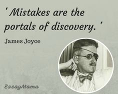 Happy Birthday, Mr. James Joyce!  Be Not Sad  Be not sad because all men  Prefer a lying clamour before you:  Sweetheart, be at peace again -- -  Can they dishonour you? They are sadder than all tears;  Their lives ascend as a continual sigh.  Proudly answer to their tears:  As they deny, deny.      James Joyce  #JamesJoyce #Poems #Writers #HappyBirthday #Writing #writer #qoutes
